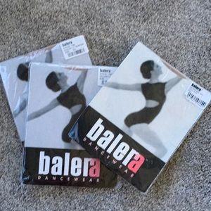 Balera  Dance Tights Dancewear convertible